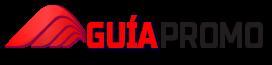 Guia Promo